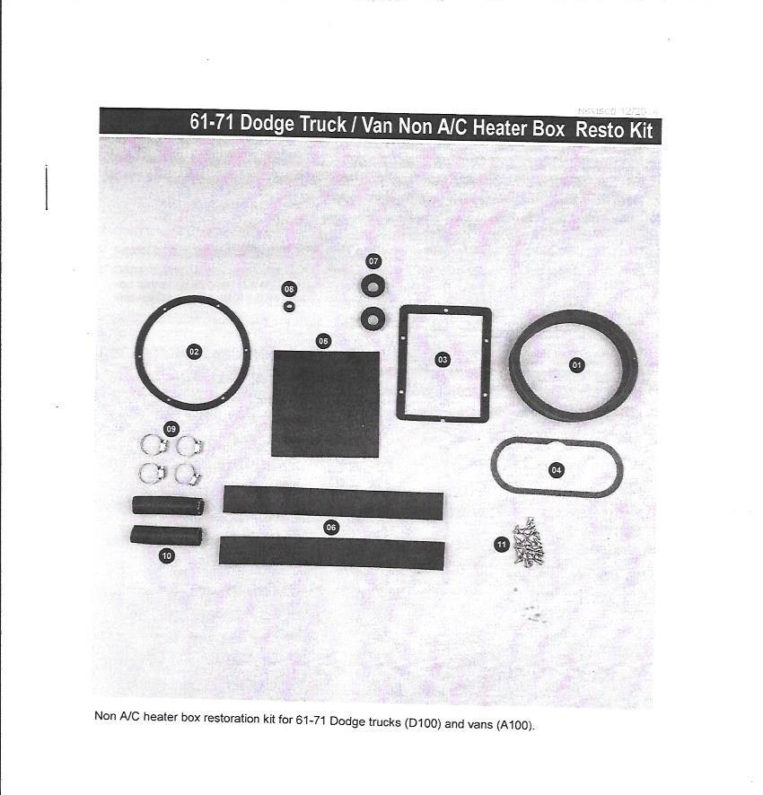 heaterboxrebuildkit.jpg